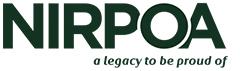 NIRPOA Logo
